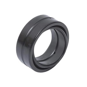 GE12 DO-2RS MTK Spherical Plain Bearing